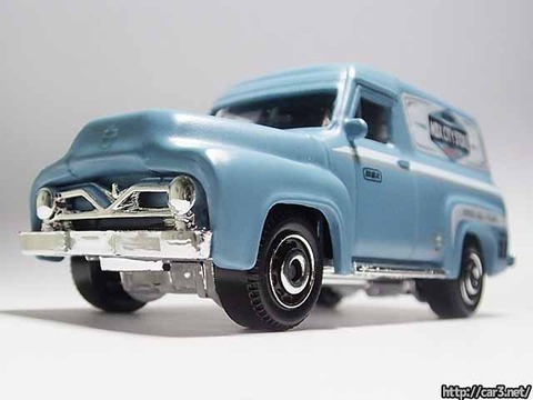 MATCHBOX_55FORD_F-100_DELIVERY_TRUCK_04