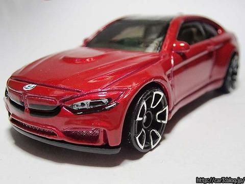 Hotwheels_BMW_M4_09