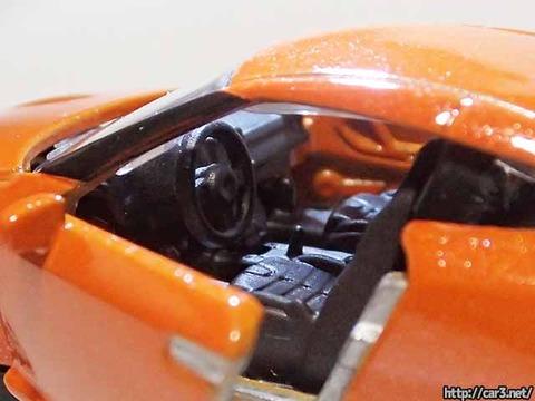 マジョレットミニカー日産GT-R_R35_14
