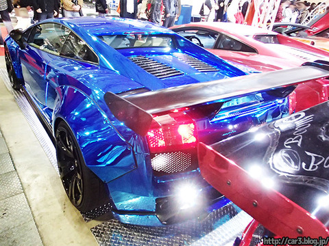 BOOMCRAFT_029_MOTORING_YOSSY_BLUE-RIZE_WORKS_02