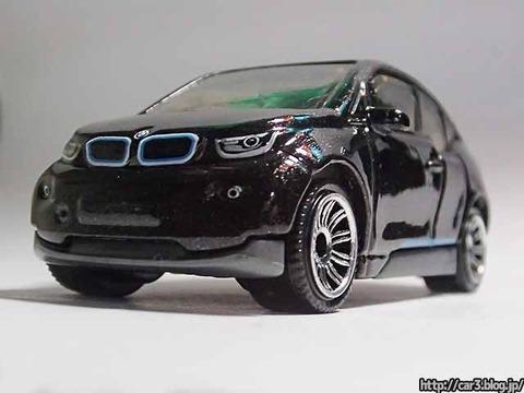MATCHBOX_BMW_i3_04