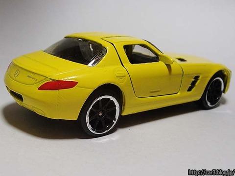 majorette_Mercedes-Benz_SLS_AMG_02
