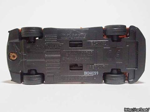 マジョレットミニカー日産GT-R_R35_12