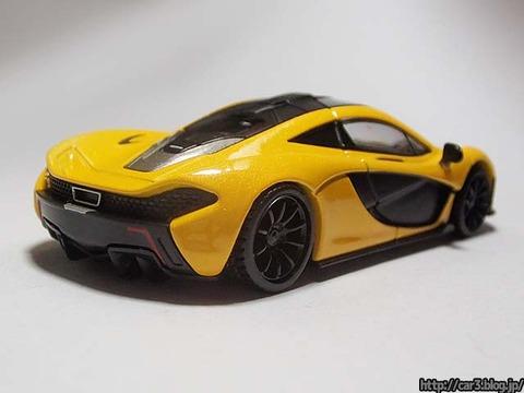 McLarenP1_03