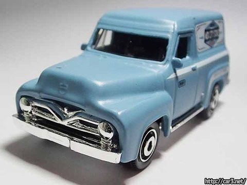 MATCHBOX_55FORD_F-100_DELIVERY_TRUCK_10