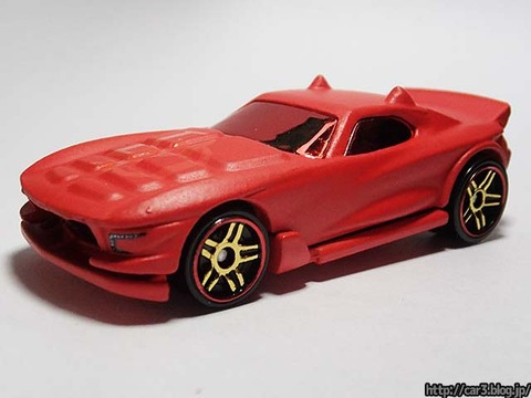 Hotwheels_MARVEL_DAREDEVIL_01
