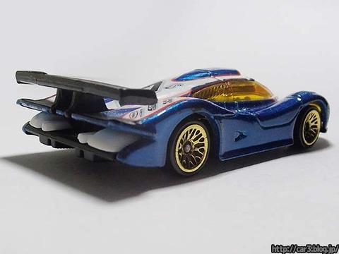 Hotwheels_Porsche_GT1_02