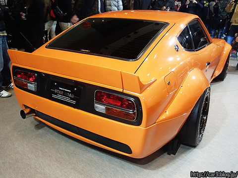 STAR_ROAD_Fairlady_z_02