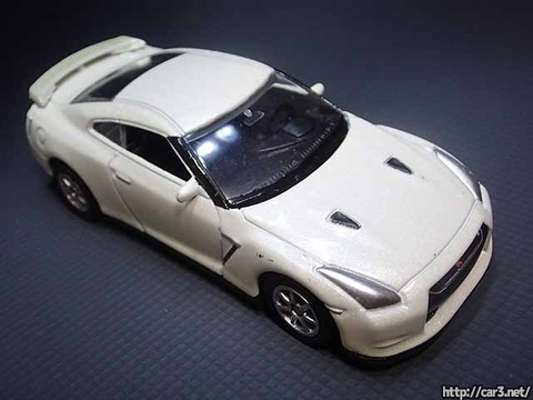 WELLY日産R35GT-R_06