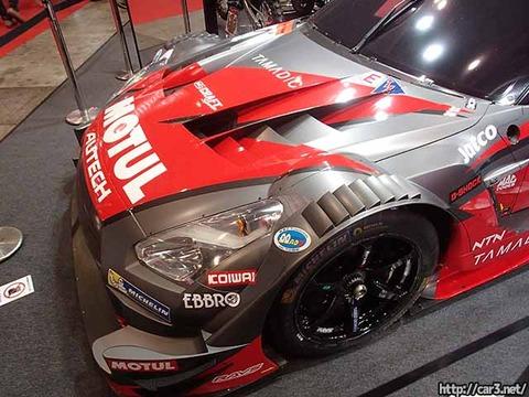 日産GT-R_NISMO_GT500_02