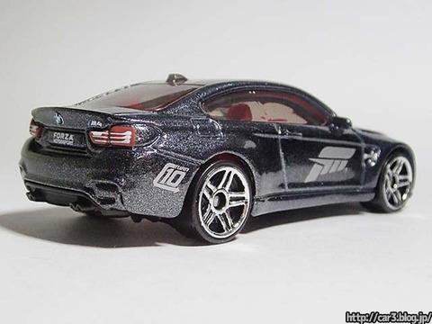 ホットウィール・フォルツァモータースポーツ・BMW_M4_03
