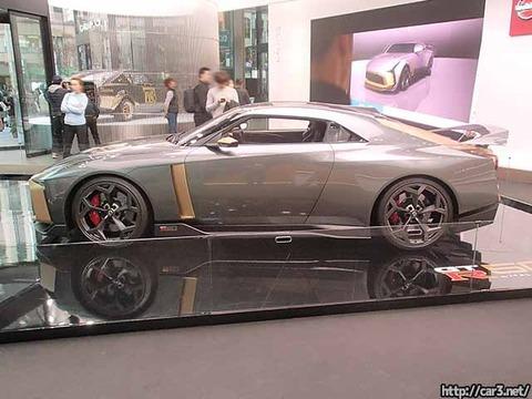 日産GT-R50by_italdesign_08