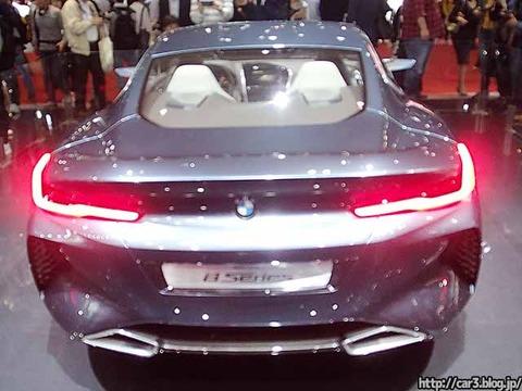 BMW_Concept_8sereis_06