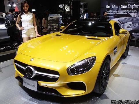Mercedes-AMG_GT_S_01