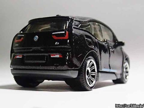 MATCHBOX_BMW_i3_05