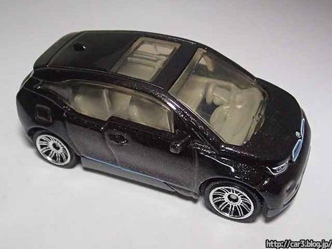 MATCHBOX_BMW_i3_06