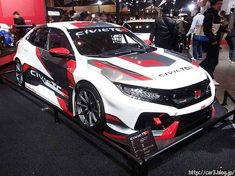 HONDA_CIVIC_TCR_01