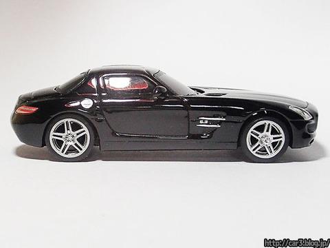 Mercedes-Benz_SLS_AMG_05