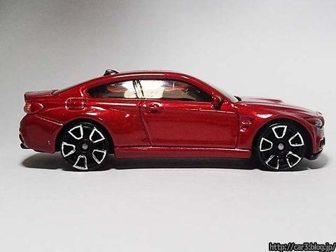 Hotwheels_BMW_M4_05