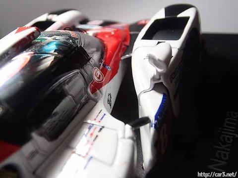 TOYOTA_TS050_HYBRID-GAZOO_Racing_13