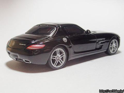 Mercedes-Benz_SLS_AMG_02