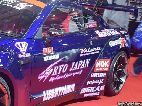 RYO_JAPAN_R35_GTR_04