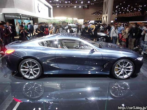 BMW_Concept_8sereis_04