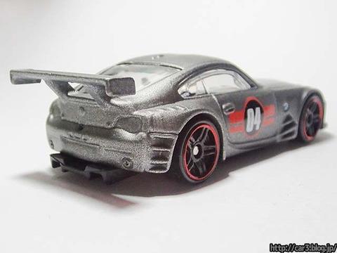 Hotwheels_BMW_Z4_M_02
