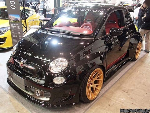 RK_DESIGN_ABARTH 500_01