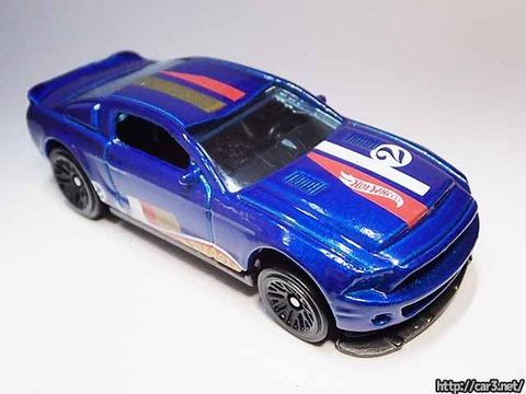 エラーホットウィールシェルビーGT500スーパー・スネーク_06