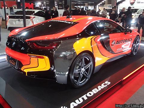 AUTOBACS_BMW_i8_02