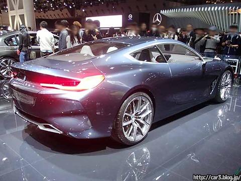 BMW_Concept_8sereis_05