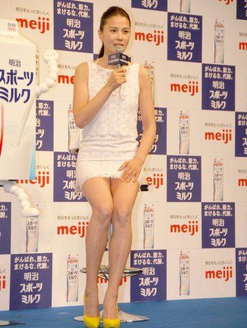 江角マキコの画像 p1_29