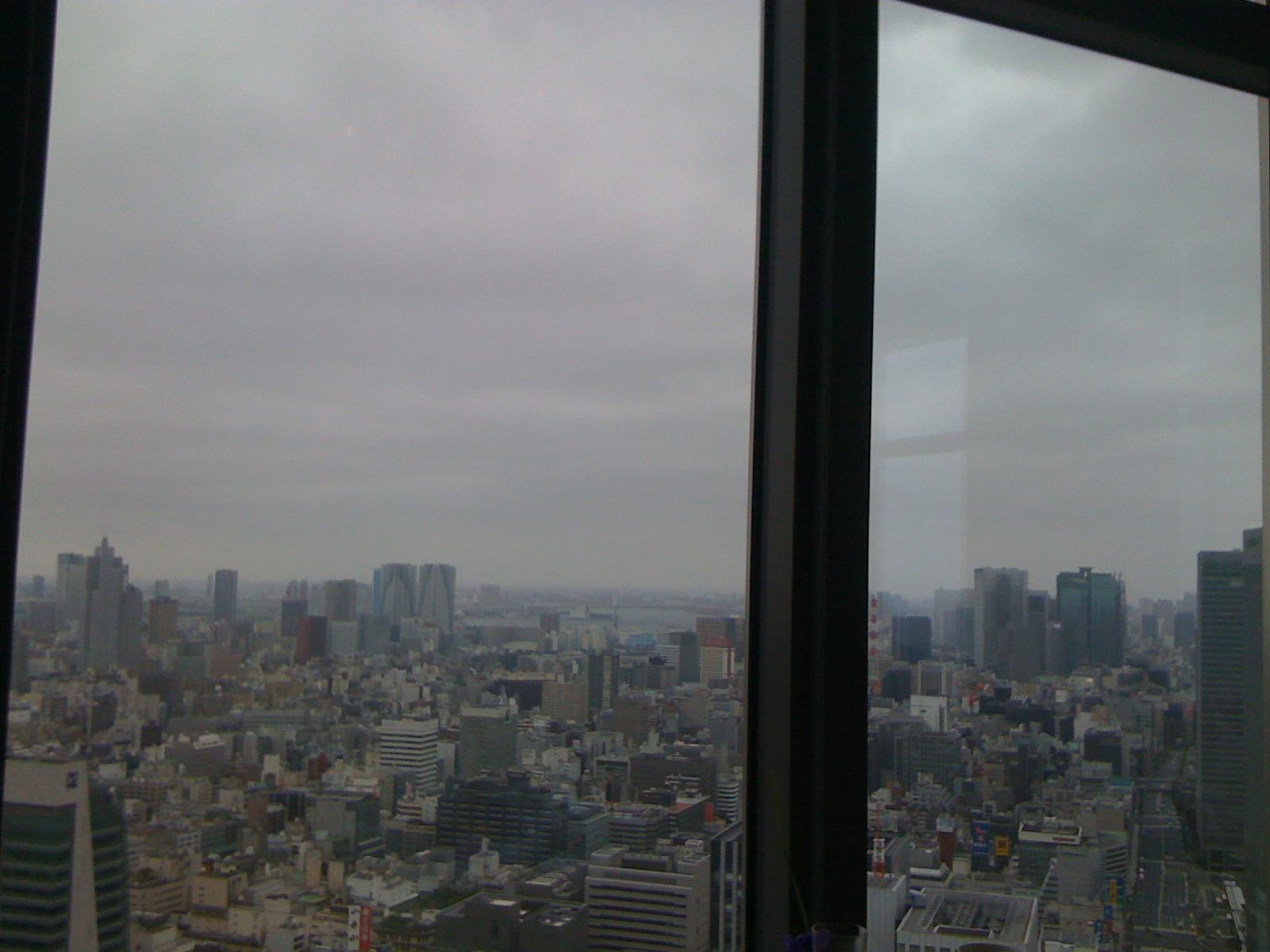 Kshiki_view