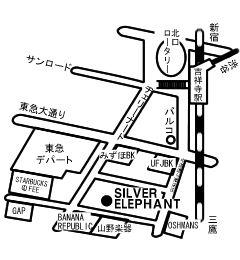 SILELE_MAP