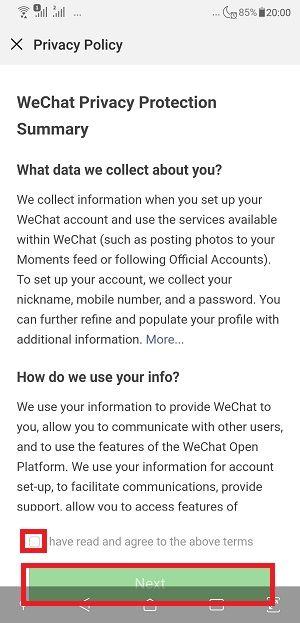 Wechatpay3re