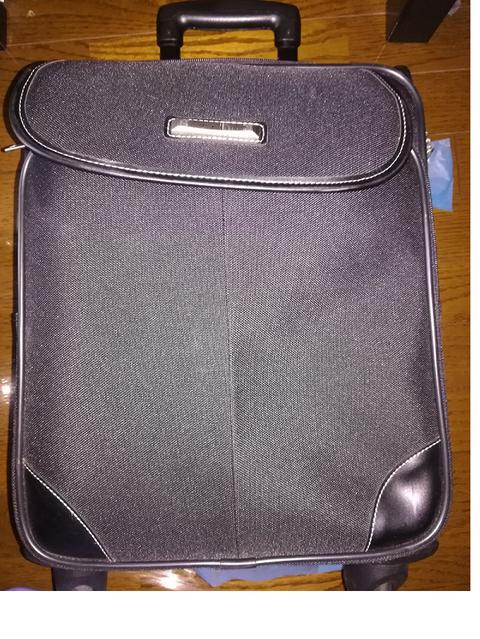 スーツケース - コピー