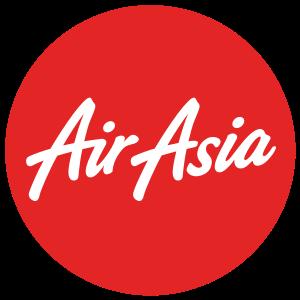 300px-AirAsia_New_Logo.svg