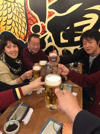 香取_23