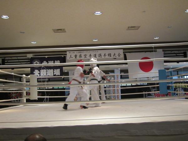 松阪大会 002