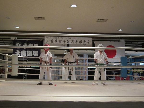 松阪大会 003