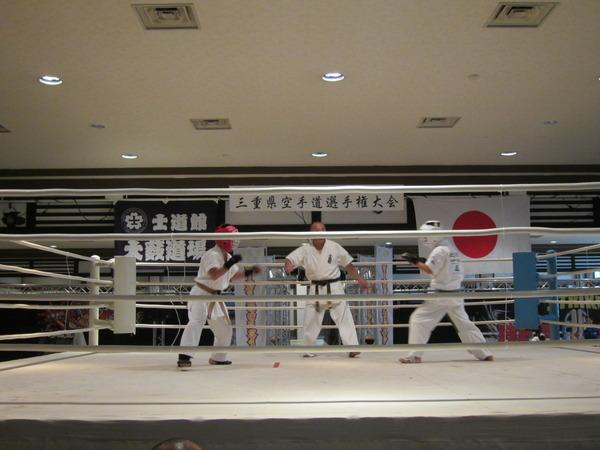 松阪大会 001