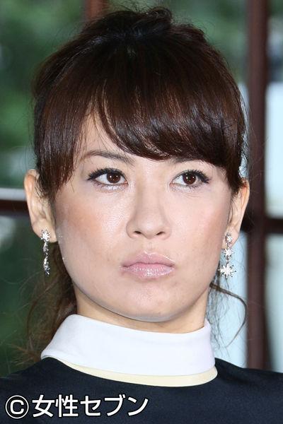 女優の鳳恵弥 鈴木砂羽の初演出舞台を初日直前に降板「人道にもとる行為を受けた」