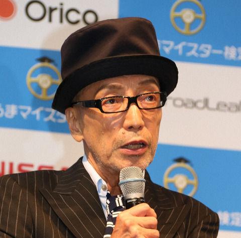 年収5000万円超だった人気料理人・金萬福氏の現在 番組手掛けたテリー伊藤に27年越し苦情