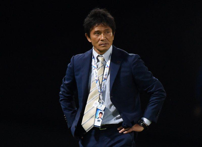 サンフレッチェ広島の来季監督に城福浩氏が就任へ MF川辺駿らレンタル中の若手は呼び戻す方針