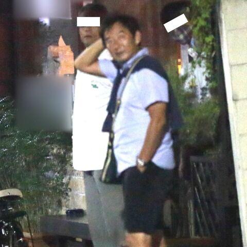 石田純一 YouTube参戦も登録者「5日で約300人」の大苦戦