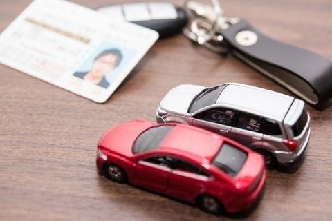 免許証を車に挿入しないと運転できないようにしたらいいのでは?