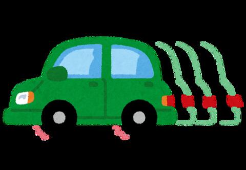 軽自動車に付いてる自動ブレーキとか車間距離制御装置って本当に信用できるの?