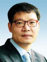 【韓国の反応】韓国人記者「今から親日的な話をする。ムン大統領が安倍をなだめなければならない」