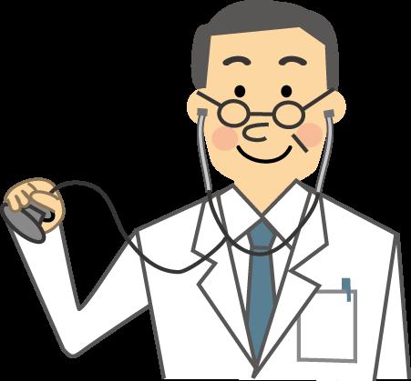 【韓国の反応】韓国人「最近の海外の泌尿器科の医師の処方トレンド(ユーモア)」